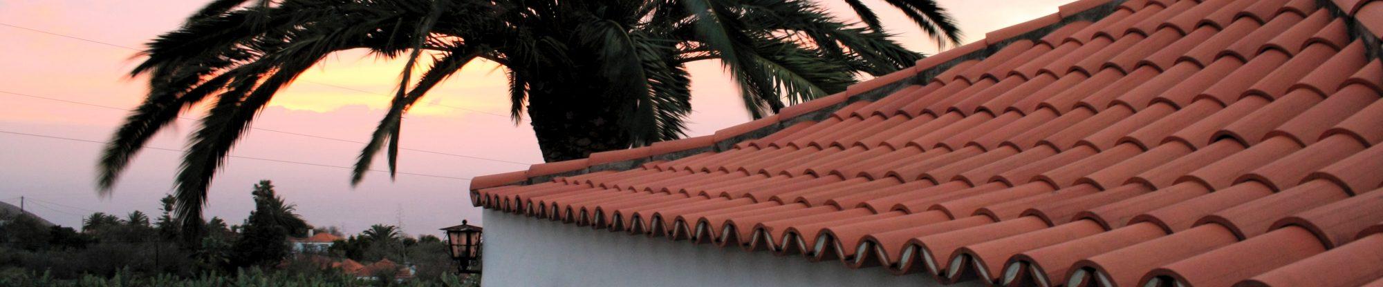 Casa Tanausú
